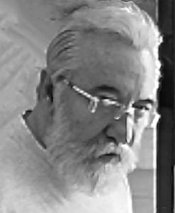 Georgios Derpapas 246x300 - Georgios Derpapas