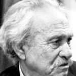 Giannis Kounellis