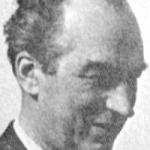 Alexandre Istrati