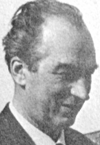 Alexandre Istrati - Alexandre Istrati
