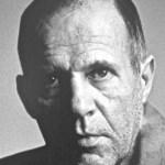 C.O. Paeffgen