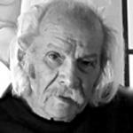 Christos Karas - Artists