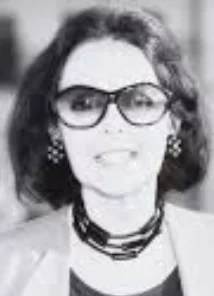 Dorothy Iannone - Dorothy Iannone