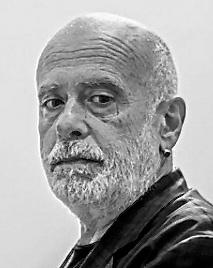 Francesco Clemente - Francesco Clemente