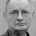 Günther Brus - Artists