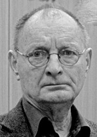 Günther Brus. global galleries