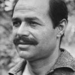 Giannis Gaitis