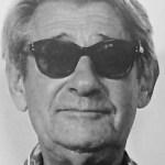Helmut Newton - Artists