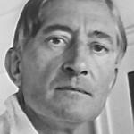 Josef Albers - Artists