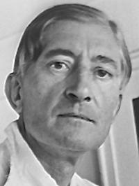 Josef Albers - Josef Albers