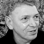 Robert Combas - Artists