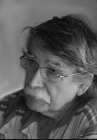 Sándor Rétfalvi