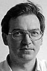 Stephan Balkenhol - Stephan Balkenhol