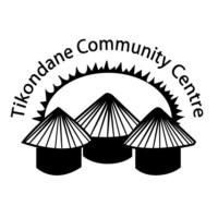 Donate to Tikondane Community Centre