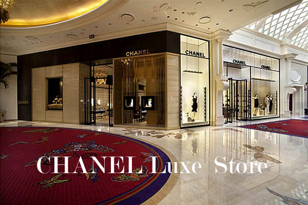 47a5016f020c Where Is The Best Place To Buy Chanel