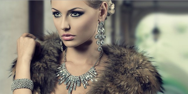 Tulcy Diamonds