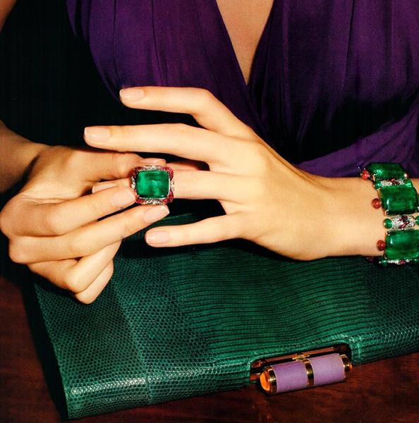 bulgari-emerald-ring