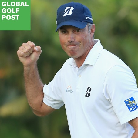 Read Global Golf Post – January 14