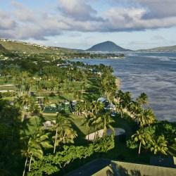 Hawaii's Enchanted Event