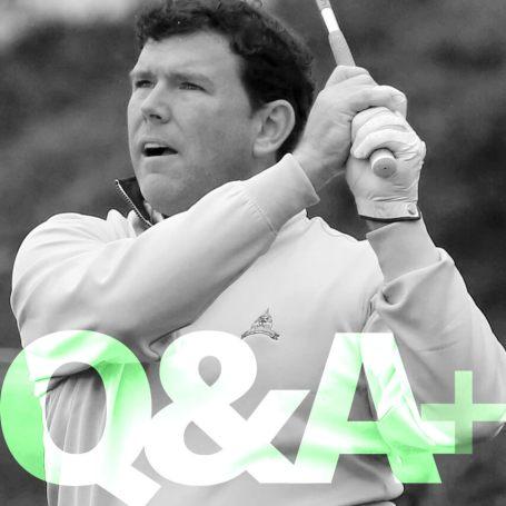 Q&A: Bret Baier