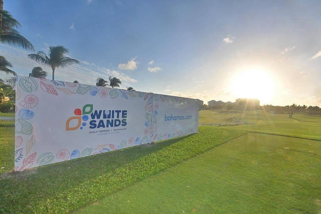Through Inaugural Pro-Am, Bahamas Seeks To Make Good With LPGA