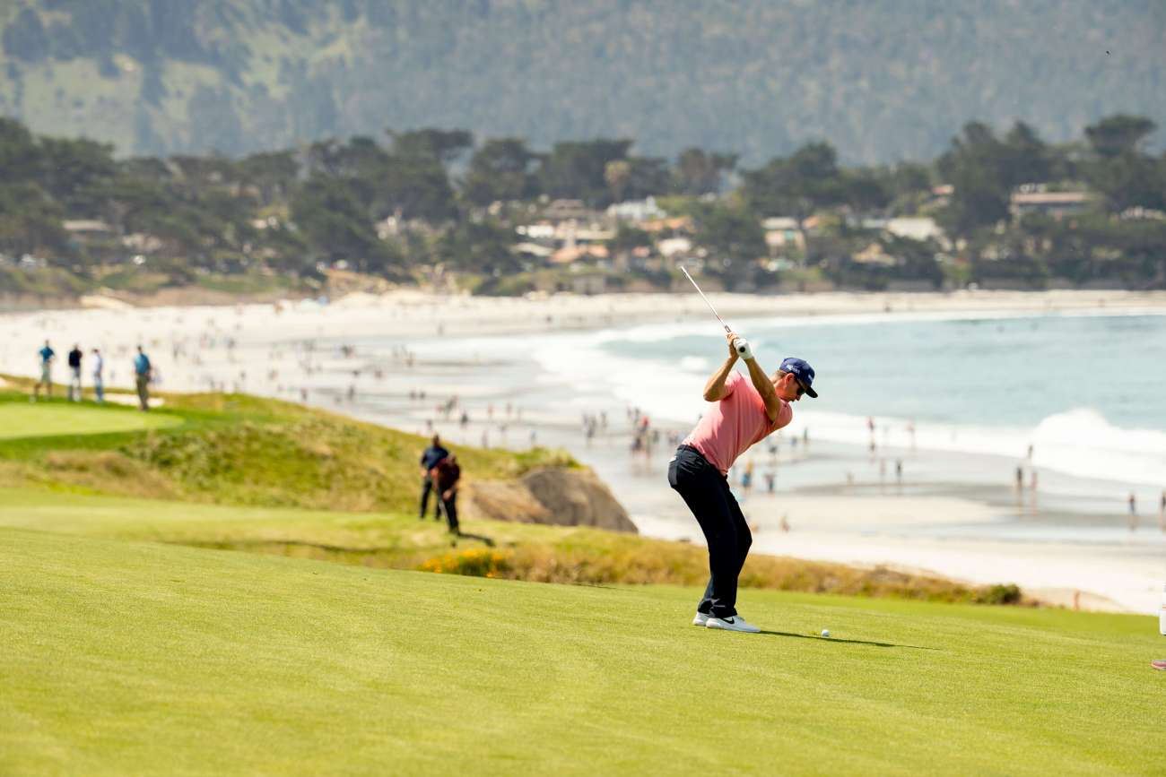 Pebble's Prudent Play