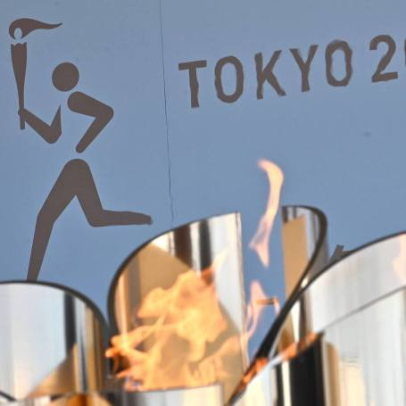 Olympic Postponement The Difficult But Right Answer