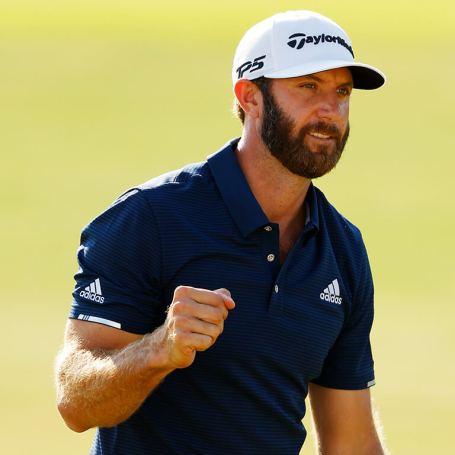 Read Global Golf Post, Sept. 8