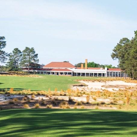 Read Global Golf Post, Sept. 28