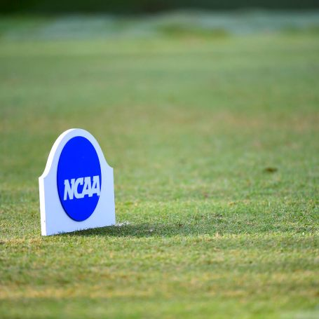 NCAA Blows It With Baton Rouge Cancellation