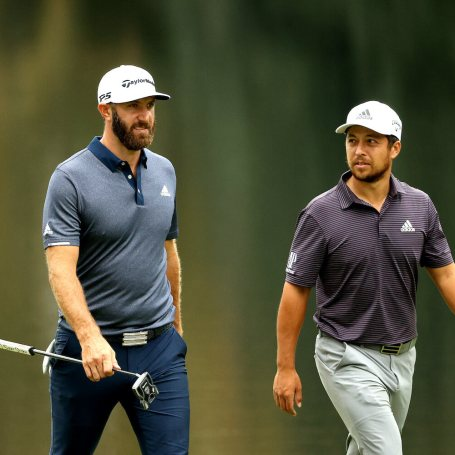 PGA Tour Needs To Reinvent Its 'Playoff' Stakes