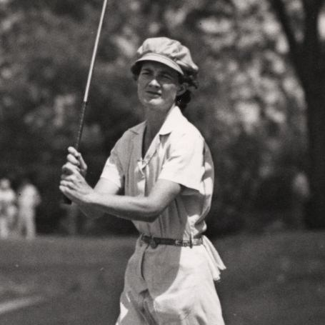 Founders Cup A Fitting Tribute to LPGA Origins