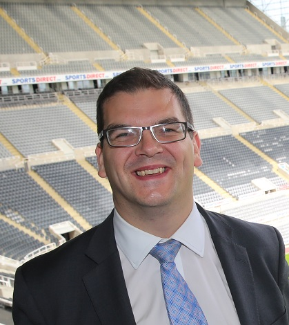 Oliver Robbins, now heading up the Brexit unit in the Cabinet Office, moved to the Home Office last year, from his previous role as the UK's DG for civil service reform in the Cabinet Office