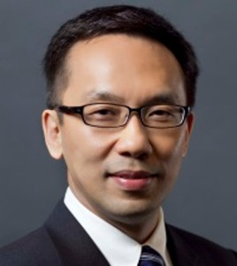 Mr Chan Heng Kee, Permanent Secretary (Social and Family Development), will be appointed as Permanent Secretary (Health)