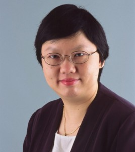 Mrs Tan Ching Yee, Permanent Secretary (Health), will be appointed as Permanent Secretary (Prime Minister's Office)(Special Duties) and Permanent Secretary (Finance)