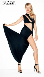 gwyneth-paltrow-harpers-bazaar-body-221915238