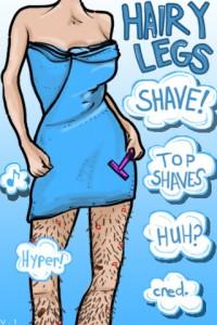 hairy-legs-screenshot-1