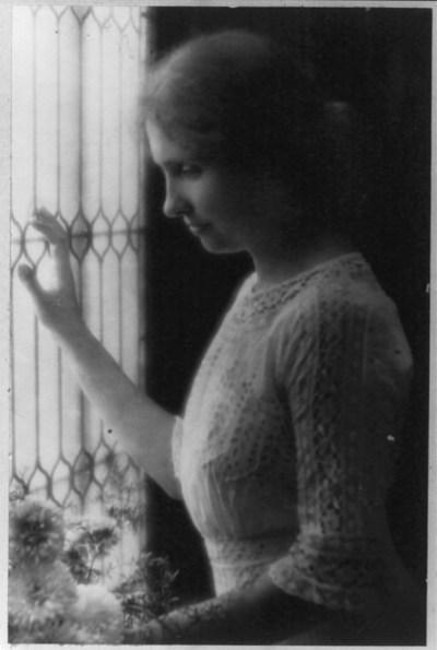 Helen_Keller13