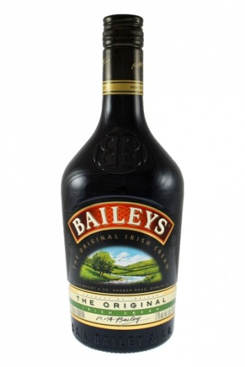 BAILEYS_IRISH_CREAM__58276.1275909141.1280.1280