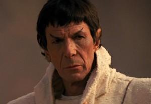Spock,_resurrected
