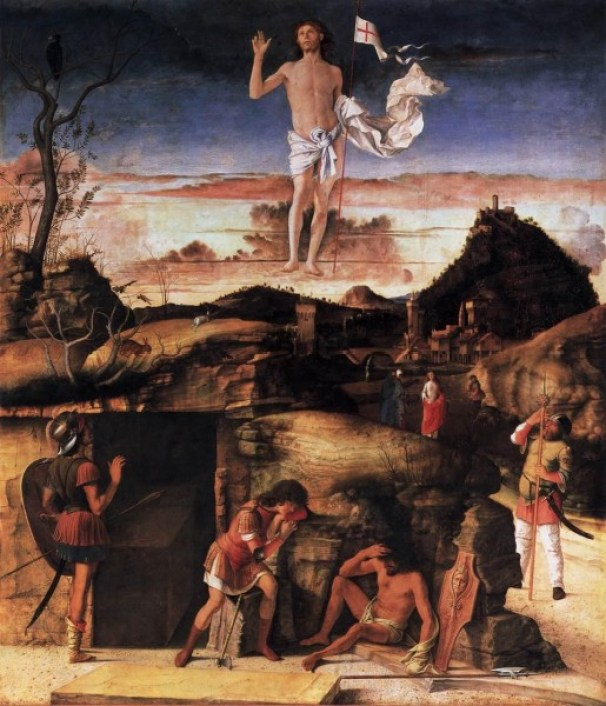 Giovanni_Bellini_-_Resurrection_of_Christ_-_WGA01675