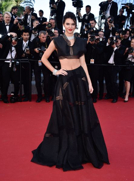 kendall-cannes-full-1432169720