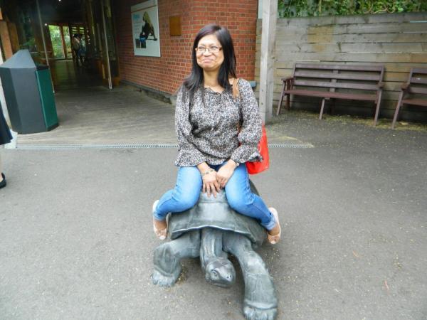 Zoo 2012 571