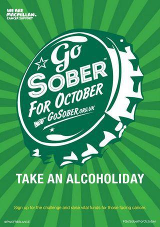 go-sober-for-october
