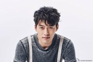 Hyung Bin