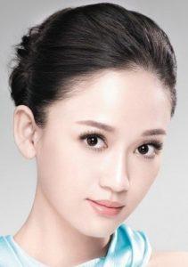 Joe Chen - Taiwanese Actress ⋆ Global Granary