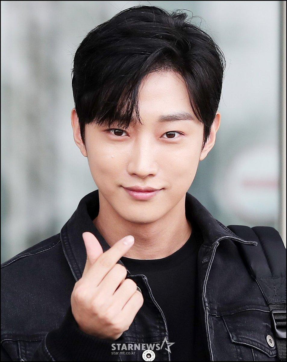 Jung Jinyoung