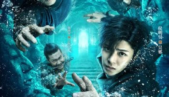 The Story of Ming Lan (Chinese Drama Review & Summary