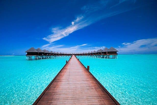 Maldives on GlobalGrasshopper.com