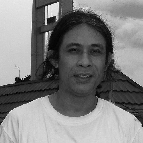 Arpan Rachman